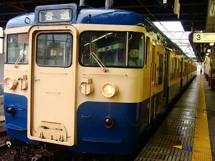DSC09436.jpg